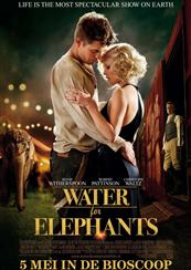 waterforelephants5
