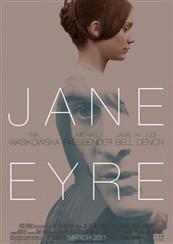Jane_Eyre_film