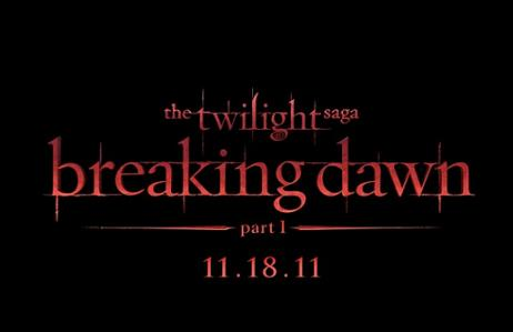 breaking_dawn