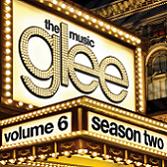 glee-music-volume-6