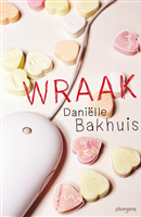 wraak_bakhuis
