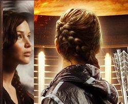 Katniss-Braid