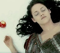 Snow-White-Huntsman-Kristen-Stewart-Trailer