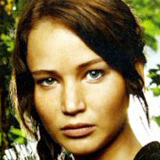 jennifer-lawrence-katniss-everdeen