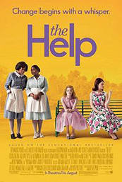 the-Help_poster