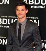 Taylor Lautner 2011 2