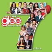 glee-volume 7