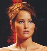 Katniss - Girl on Fire Make-up Tutorial