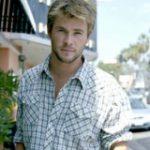 Get to know Chris Hemsworth