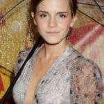 Get to know Emma Watson