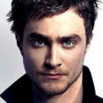 Get to know Daniel Radcliffe