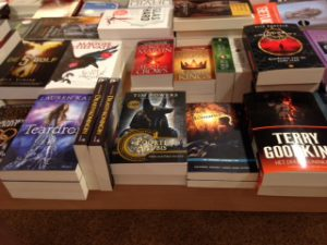 Boekhandel2