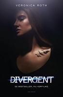 divergent-9789000334810-klein