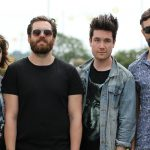Tuesday Tunes: Bastille – Haunt