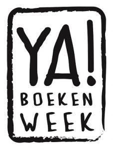 YAboekenweek-Logo
