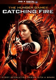 catchingfire-dvd