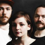 Tuesday Tunes: CHVRCHES – Bela Lugosi's Dead
