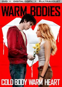 warm-bodies-dvd-cover-36