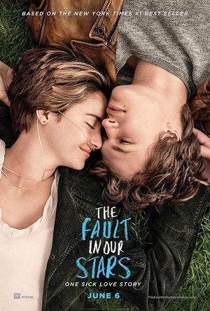 The Fault In Our Stars Bankje.John Green Archieven Pagina 2 Van 4 Young Adults Nl