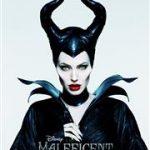 Nu in de bios: Maleficent