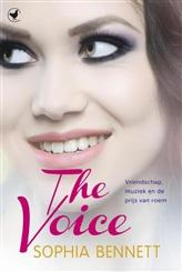 the-voice-9789044343755