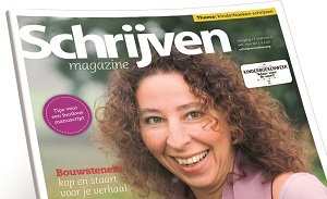 cover Schrijven 05 2013 opgediktCROPPED