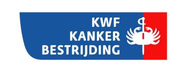 kwf-logo2