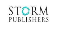 storm-publishers-logoklein