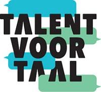 TvT14 Logo 225