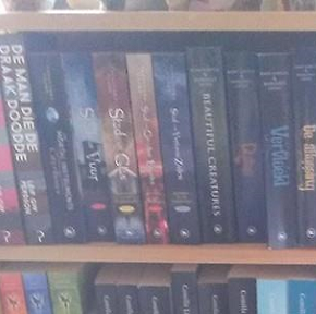 boekenkast-myrthg