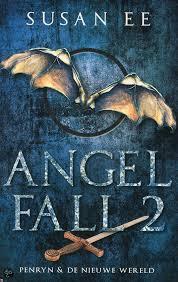 angel-fall-2