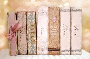 paris-dreamy-romantic-books-love-dreams-kathy-fornal