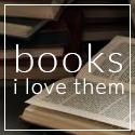Top 5 must-visit boekhandels in Nederland