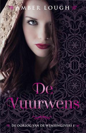 DeVuurwens Nederlands