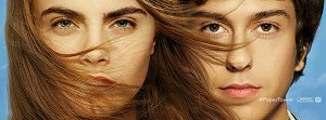 banerpapertowns