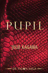PupilJulieKagawa