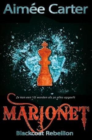 MarionetAimeeCarter