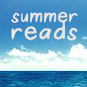 summer-reads-thumb