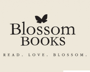 blossom books read love blossom young adult boeken