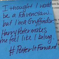 Harry-Potter-PotterItForward-4-verkleind