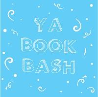 YA-Book-Bash-Storm-Publishers-young-adults.nl