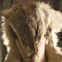 Zwigtman Wolfsroedel 550 uitsnede