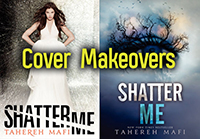 covermakeover