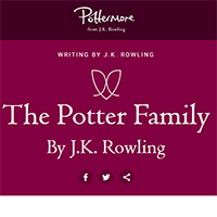 pottermore-the-potter-family-by-jkrowling-young-adults.nl-klein