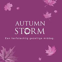 autumn-storm-bannerTWINSTA