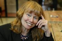 Martine Glaser