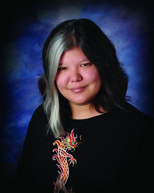 JulieKagawa