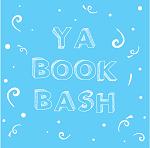 YA Book Bash