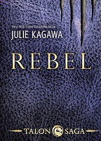 rebel-juliekagawa