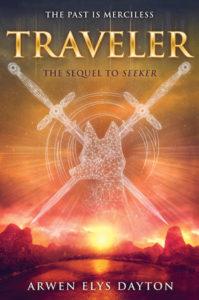 traveler-arwen-elys-dayton